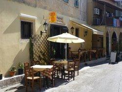 Taverna Archontariki