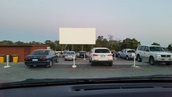 ‪Galaxy Drive in Theatre‬