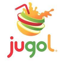 Jugol