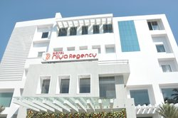 Niya Regency