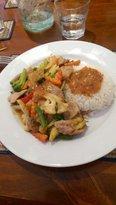 Coco Thai Restaurant