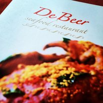 De' Beer Seafood