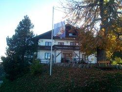 Gasthof Auerberg Restaurant