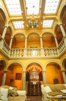 Villa Bertagni