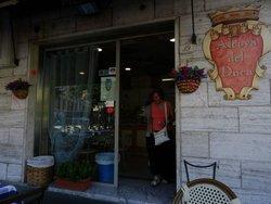 Pizzeria Alcova del Duca