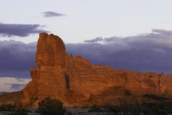 Moab Photo Tours LLC