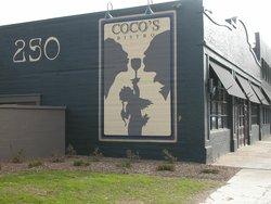Coco's Bistro
