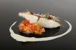 imagen La Fábrica Restaurante en Burgos