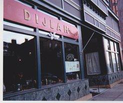 Dijlah Restaurant