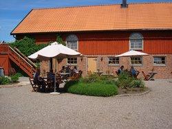 Lofwings Atelje & Konstcafe