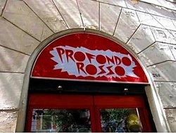 Profondo Rosso Store