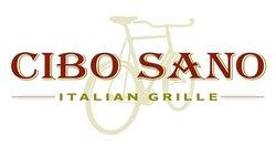 Cibo Sano Italian Grille