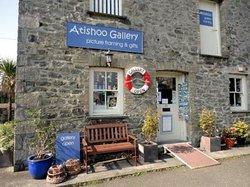 Atishoo Gallery
