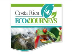Costa Rica Eco Journeys