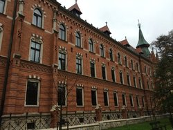 Krakow City Walks - Walking Tours