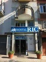 Hostal Ric