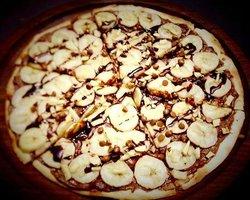 Zucca Pizzeria