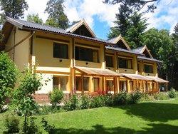 Best Western Villa Sofia Apart Hotel