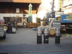Brauerei Nikl
