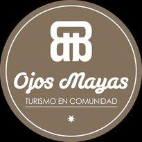 Ojos Mayas Turismo en Comunidad