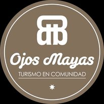 Ojos Mayas Turismo Comunitario