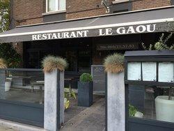 Le Gaou