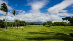 ‪Ewa Beach Golf Club‬