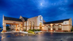 ‪BEST WESTERN PLUS Sikeston‬