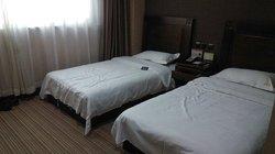 디이다오 씸 호텔