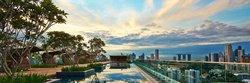 Hotel Jen Orchardgateway Singapore
