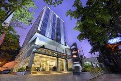 Serela Cihampelas Hotel Bandung