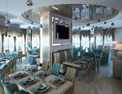 Granat Restaurant