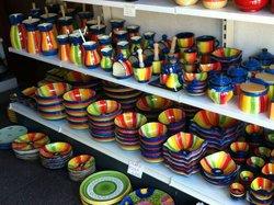 Ceramicas Costa Brava
