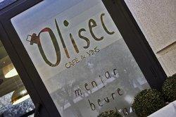 Olisec