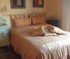 Bed and Breakfast L'Acacia