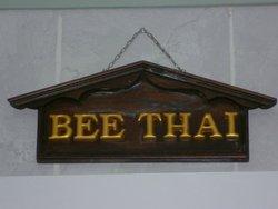 Bee Thai Takeaway