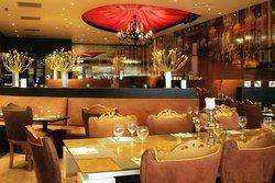 Restaurant L'Opéra Café