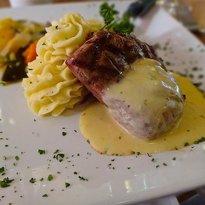 Restaurant Figaro