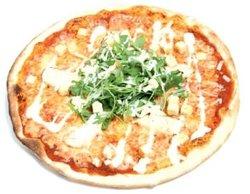 CGs Pizza Enebyangen