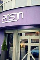 Restauracja Pasja