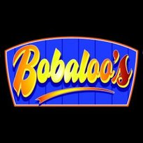 Bobaloo's Grille & Tavern
