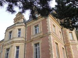 Musée Villa Montebello