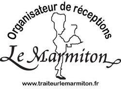 LE MARMITON TRAITEUR