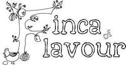 Finca of Flavour