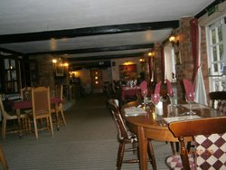 Yew Tree inn chaceley