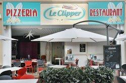Clipper Restaurant Pizzeria