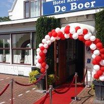 Hotel De Boer