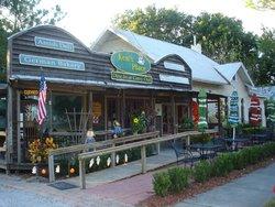 Ken's Amish Deli & Bakery