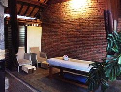 Bali Healing Spa