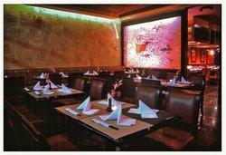 Imperial 46 Restaurant